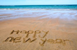 NE Houston Vein Center Offers Varicose Vein Treatment for a Pain-Free New Year
