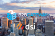 B2BGateway and DSI Partner to Deliver Seamless Supply Chain Solutions to Manufacturers and Wholesale Distributors