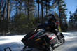 Eagle River Welcomes Riders to the Snowmobile Capital of the World®