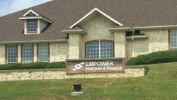 Empower Brokerage Office