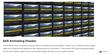 Pro3rd Basics Volume 2 - Pixel Film Studios Plugin - FCPX