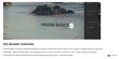 Pro3rd Basics Volume 2 - Pixel Film Studios - FCPX Plugin