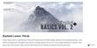 Pixel Film Studios - Pro3rd Basics Volume 2 - FCPX Plugin