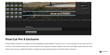 Final Cut Pro X - Pro3rd Basics Volume 2 - Pixel Film Studios Plugin