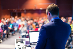 Omnipress 2017 State of the Conference Industry Report