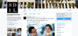 San Diego Injury Lawyer Launches Twitter Account