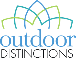 Outdoor Distinctions manufactures and markets high-end outdoor structures and accessories that include pergolas, arbors, planter boxes, fire pits, and mailbox accessories.