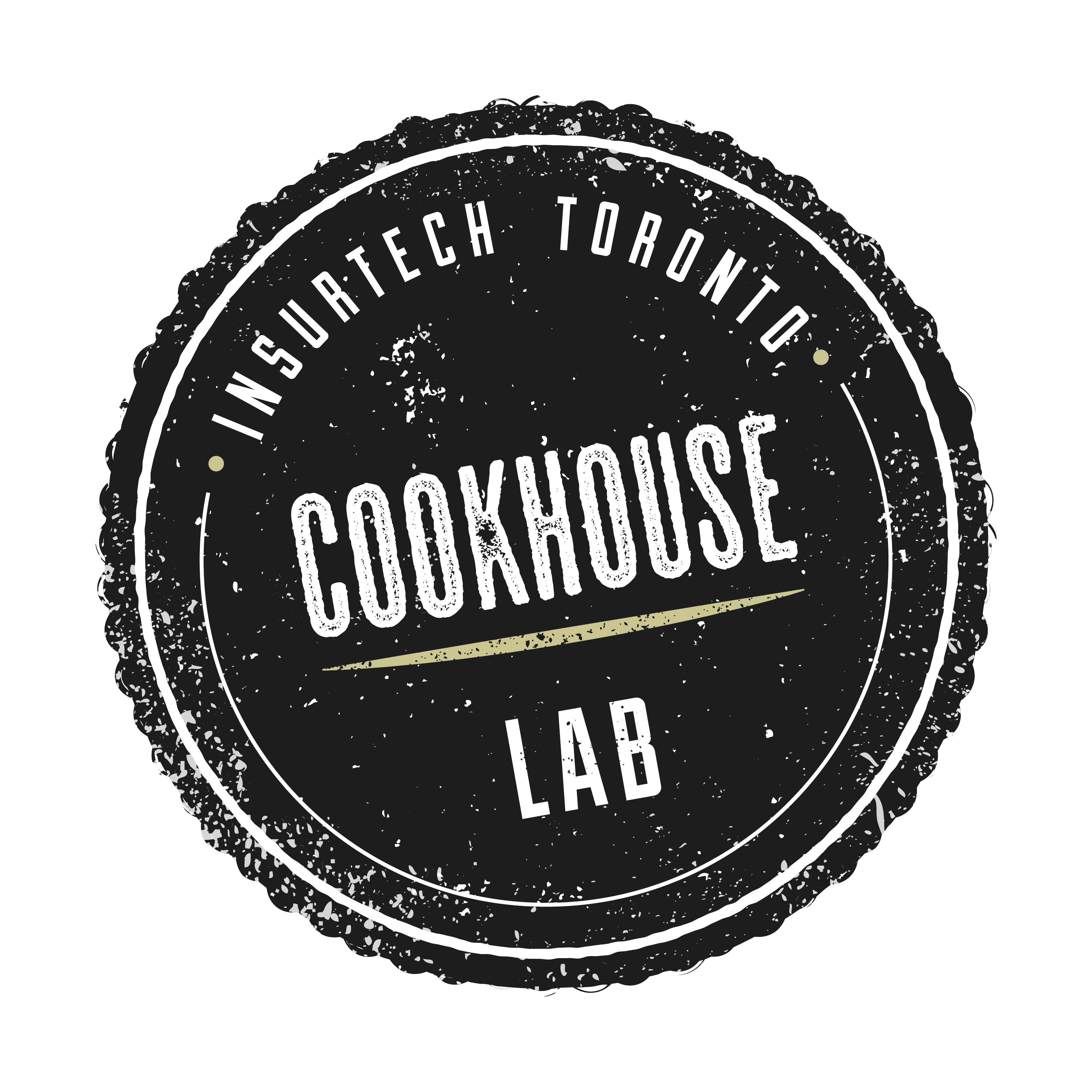 Cookhouse Lab Launches in Toronto: Insurance, Technology ...