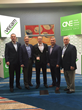 Corus360 Named Veeam Impact Partner of the Year, East Region