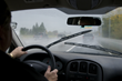 Safety Tips for Driving During Rainy Weather Highlight the Importance of Cautious Driving, says Attorney Raymond R. Hassanlou