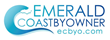 EmeraldCoastByOwner.com Vacation Rental Site Celebrates Official Launch
