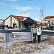 Ziggi's Coffee to Open First Franchise Location in Northern Colorado