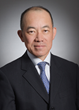 Leading Japan-Focused M&A Partner Joins Morrison & Foerster's Corporate Group in New York