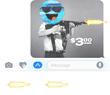 sci-fi emojis