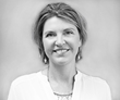 Public Safety Software Leader Intterra Announces First Woman as COO