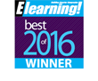 Vubiz Wins Elearning Award for Compliance Training for 5th Year in a Row