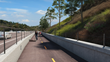 ELP's CP Series Approved by DOT, Caltrans for San Diego Bike Path Lighting