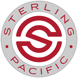 Sterling-Pacific, Commercial Exterior Solutions