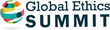 Ethisphere Welcomes Top General Counsels Joining the Global Ethics Summit Faculty