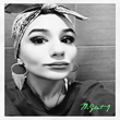 "Jordanian Artist NiGlet J Releases Her Debut Project ""NiGletSphere (DisCOVER)"""
