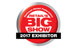 EnterWorks Sponsors Retail's Big Show NRF 2017