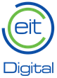 EIT Digital top cybersecurity scaleups heading to North-American markets at RSA