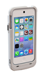 Code Extends the Versatility of the CR4300 to the iPhone®