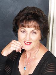 Attorney Nora E. Milner