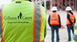 Gilbane Cares: Safety