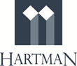Three Hartman REITs Announce Definitive Merger Agreement