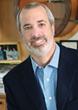 Ric Edelman, RFC® – Keynote Speaker for 2018 Biltmore Conference