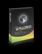 Allgress Box Shot