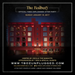 The Library at The Redbury will host the Official After Party of T-Boz Unplugged