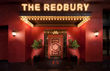 The Redbury Hollywood is an Exclsuive sbe Property with celebrity style
