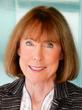 Ruth Cox, CEO and Executive Director, Prospect Silicon Valley