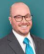 Joel Kinney, Fort Point Legal