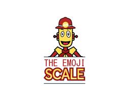 AgileMinder The Emoji Scale