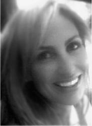 Pamela Payne-Director of Sales, Western Region