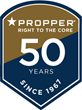 Propper Celebrates 50 Years of Serving Those Who Serve