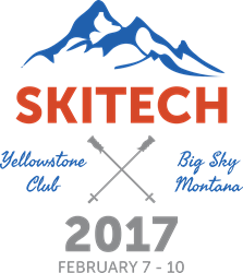 third-annual-skitech-payscape