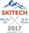 3rd Annual SkiTech to be Held in Big Sky, Montana