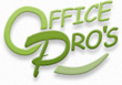 Office Pros Now Open in Cornelia Offering School and Office Supplies