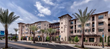 Affirmed Housing Wins NAHB Pillar Award for Vista Affordable Community