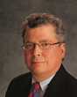 Dr. David Arnold