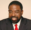 World Renowned Legendary Motivational Speaker Les Brown Joins Grant Cardone's 10XGrowthCon