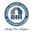 Ali Sahabi Reappointed Building Industry Association of Southern California, Baldy View Chapter President for Second Consecutive Year