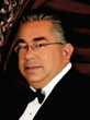 Coldwell Banker's Nelson Salazar Named One of NRT's Top 1,000 Sales Associates