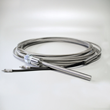 FireflySci Enters Fiber Optic Probe Market With Several New Offerings