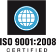 Superior Business Solutions ISO Certified