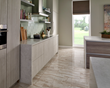 M S International, Inc. to Launch New Porcelain Tile Collections at TISE in Las Vegas